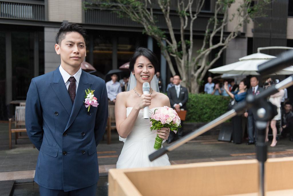 婚禮記錄上翔與品融-129