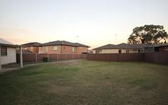 65 Bulls Road, Wakeley NSW