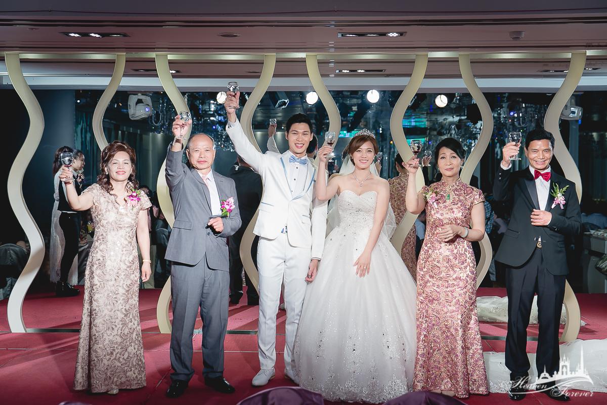 婚攝_中和_晶宴會館_0121.jpg
