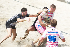 Rugby-1-8