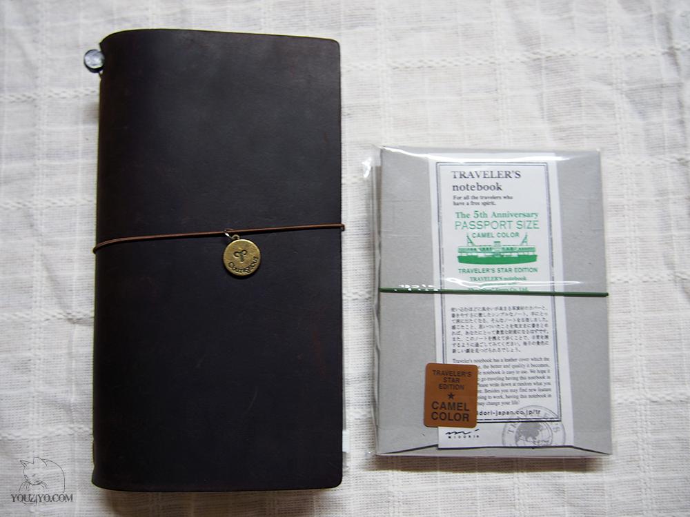 P4131687