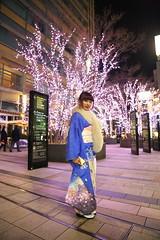 307A0155 () Tags: japan tokyo                 jenny