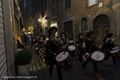 Paliospaolino16_040LR (Alessandro Della Maggiora) Tags: italy italian lucca medieval tuscany medievale palio medioevo ital balestrieri sanpaolino spaolino paliodellabalestraantica