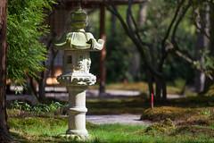 clingendael-7707 (Arie van Tilborg) Tags: japanesegarden hague thehague clingendael japansetuin clingendaelestate landgoedclingendael arievantilborg