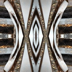 "#train #track #railroad #ties #frog #abstraction #symmetryapp • <a style=""font-size:0.8em;"" href=""https://www.flickr.com/photos/61640076@N04/8727065743/"" target=""_blank"">View on Flickr</a>"