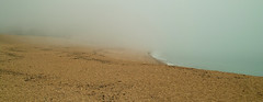 Coastal Fog (JmGpHoToS) Tags: dorset dp2x