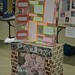 Meat Packing Scandal exhibit - Gibraltar Middle School