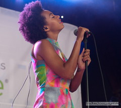 Solange @ Sweetlife Festival, Merriweather Post Pavillion, Columbia, MD (5-11-2013)-0096 (BetweenLoveandLike) Tags: phoenix solange columbiamd washingtoncitypaper merriweatherpostpavillion 2013 garyclarkjr ericabruce betweenloveandlike sweetlifefestival youthlagoon