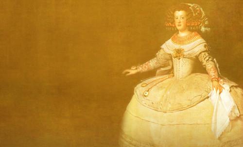 """Meninas, iconósfera de Diego Velazquez (1656), estudio de Francisco de Goya y Lucientes (1778), paráfrasis y versiones Pablo Picasso (1957). • <a style=""""font-size:0.8em;"""" href=""""http://www.flickr.com/photos/30735181@N00/8747981020/"""" target=""""_blank"""">View on Flickr</a>"""