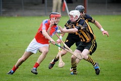 DSC_2279 (_Harry Lime_) Tags: galway championship hurling ballinasloe intermediate gaa abbeyknockmoy killimor