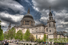 IMG_7722_3_4 (parishpics) Tags: london saint st cathedral pauls stpaulscathedral hdr