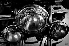 Tuk-Tuk Headlights (ulli_p) Tags: light blackandwhite bw reflection art thailand asia southeastasia streetphotography best tuktuk isan photomix artisticexpression aworkofart blackwhitephotos anawesomeshot flickraward ruralthailand unseenasia earthasia thebestshot bestflickrphotography totallythailand artofimages exoticimage canoneoskissx5
