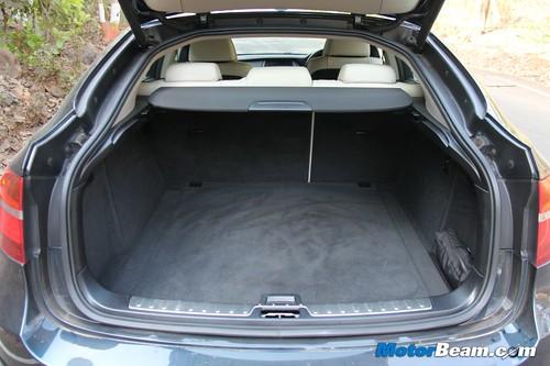 2013-BMW-X6-26