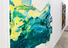 """""""Painting (Detail) by 朱金石 Zhu Jinshi: Great White Shark No. 1, 2012 (oil on canvas)"""" / Blum & Poe / Art Basel Hong Kong 2013 / SML.20130523.6D.13917 (See-ming Lee (SML)) Tags: china urban hk abstract art cn photography hongkong crazy events fineart paintings photojournalism canvas creativecommons oil 中国 城市 香港 hkg journalism hongkongisland 中國 6d wanchai artbasel 摄影 canon1740f4l 攝影 新聞 2013 新聞攝影 ccby seeminglee canonef1740f4lusm blumandpoe canon6d blumpoe smlprojects crazyisgood 李思明 smlfineart smluniverse canoneos6d smlphotography smlevents abhk SML:Projects=crazyisgood fl2fbp SML:Projects=photojournalism zhujinshi SML:Projects=smlfineart artbaselhongkong2013 朱金石"""