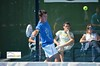 """leandro del negro 5 padel 1 masculina prueba provincial fap malaga pinos del limonar mayo 2013 • <a style=""""font-size:0.8em;"""" href=""""http://www.flickr.com/photos/68728055@N04/8877222477/"""" target=""""_blank"""">View on Flickr</a>"""