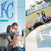 S&M_Kansas_City_Engagement003