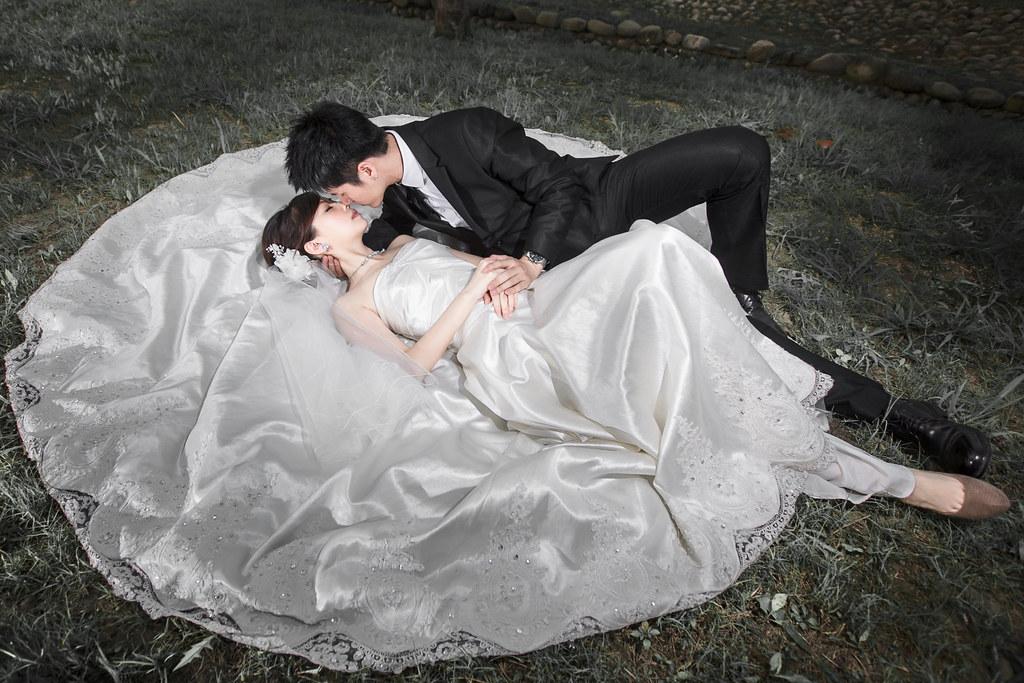 Wind&Kiki自助婚紗19.jpg