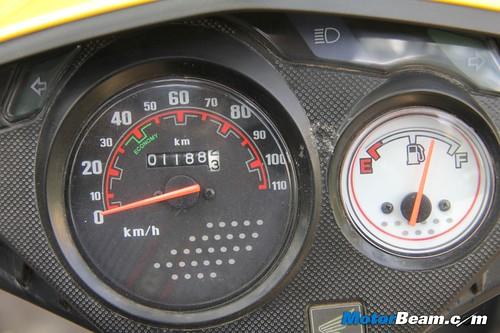 Honda-Dio-HET-01