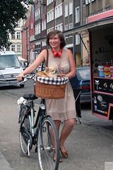 IMG_0487 (gdanskcyclechic) Tags: bike bicycle gdansk rower frag gdańsk cyclechic gdanskcyclechic gdańskcyclechic miejskiegrillowanie forumrozwojuaglomeracjigdańskiej