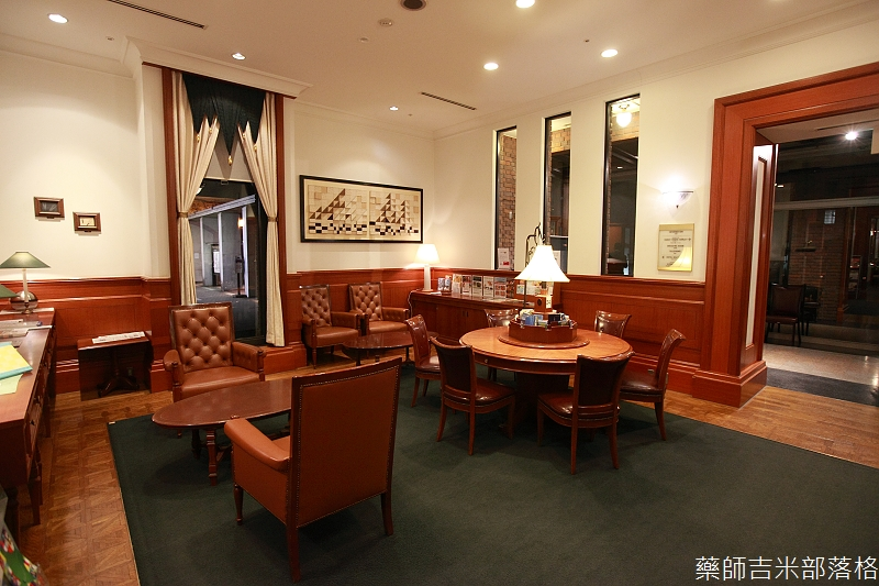 Hotel_Clubby_Sapporo_093