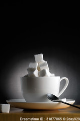 sugar (2day929) Tags: food cup coffee hand risk candy drink sweet cut eating fat small sugar medical health cube surprise strong much diet lose putting fitness temptation problems weight sugars bitter metabolism diabetic unhealthy sucrose stockphoto  wellness calories insulin glucose sugarfree tastes ration sweeter fructose dependent endanger bloodsugar   nonsugar nikond90 tokina100mmf28atxprod tokinaatx100mmf28macroprod heaped nissindi866 nikonsb910