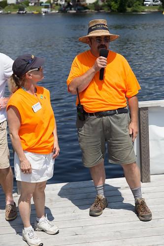 Dockfest_July_2013-8947