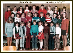 My 4th Grade Teacher Was A Fembot 41642 (Brechtbug) Tags: world school portrait 6 man west public students wearing fashion lady female night children wonder for was 1974 robot outfit with time pennsylvania no 4th evil grade class teacher suit pa killer future dollar stalker million 1975 70s 1970 had teachers 1970s truly fourth miserable fembots 70 kolchak fembot android elementary such 1976 sucker seer the in seersucker a my i