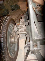 """15cm Nebelwerfer 41 (20) • <a style=""""font-size:0.8em;"""" href=""""http://www.flickr.com/photos/81723459@N04/9588679867/"""" target=""""_blank"""">View on Flickr</a>"""
