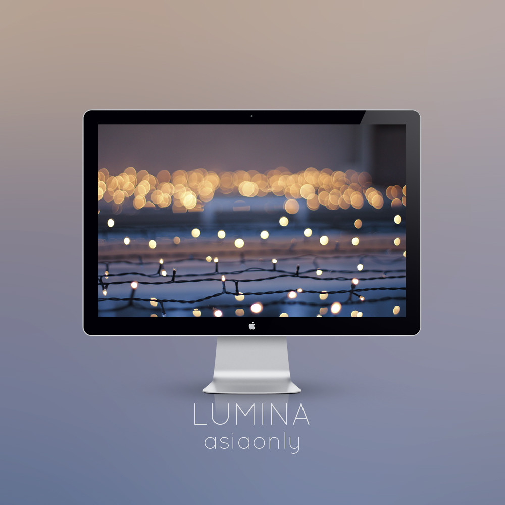 lumina_by_asiaonly-d67es7y