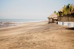 LT - dinner on the beach (SparkVentures) Tags: beach beauty dinner inspired nicaragua lastas lastiasday2beach09042012