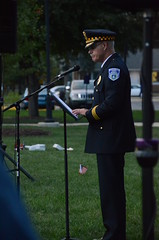 "9/11 Candlelight Vigil 3 • <a style=""font-size:0.8em;"" href=""http://www.flickr.com/photos/52852784@N02/9731649451/"" target=""_blank"">View on Flickr</a>"