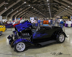 lar13web (165) by BAYAREA ROADSTERS