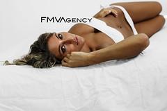 FMVAgency_Laura_0882 (FMV@) Tags: babe portrait girl woman people beautiful sexy model fmv chica fille mädchen mujer femme frau ritratto porträt retrato portre bella