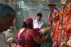 P1140860 (relativelyLocal) Tags: punjab manal jagran dhuri junaakhara relativelylocal nicolejaquis asceticswithcameras shrimahantaradhanagiri satimatamandir