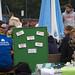 20130927-WiesenTurnier_088