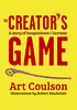 The Creator\'s Game