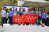 """seleccion femenina madrid campeonato de España de Padel de Selecciones Autonomicas reserva del higueron octubre 2013 • <a style=""""font-size:0.8em;"""" href=""""http://www.flickr.com/photos/68728055@N04/10266345293/"""" target=""""_blank"""">View on Flickr</a>"""