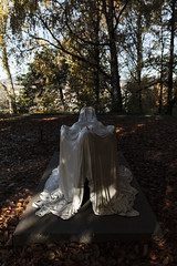 Ekebergparken (Mona_Oslo) Tags: oslo norway woods sculptures monajohansson ekebergparken