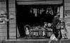 stares and wares (zhongsense) Tags: china travel blackandwhite bw buddhism tibet monastery chinadigitaltimes tibetan kham 中国 sichuan litang ganzi 西藏 寺庙 四川 佛教 理塘 藏族 khampa 藏传佛教 甘孜 tibean 康巴 བོད་ ཁམས་པ་ ཁམས་ ལི་ཐང་