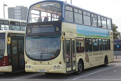 721 (GNE 4993) Tags: eyms
