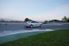 IMG_7483 (elio.1) Tags: summer cars beautiful skyline photography airport photoshoot montreal automotive nightime bmw modified m3 slammed speedhunters speedhunter iamaspeedhunter