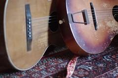 IMGP7969 (shortscale) Tags: gitarre framus wandergitarre