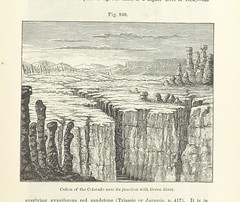 Image taken from page 661 of 'Manual of Geology: treating of the principles of the science with special reference to American geological history ... Revised edition' (The British Library) Tags: bldigital date1864 pubplacephiladelphia publicdomain sysnum000858020 danajamesdwight medium vol0 page661 mechanicalcurator imagesfrombook000858020 imagesfromvolume0008580200 coloradoriver sherlocknet:tag=vessel sherlocknet:tag=river sherlocknet:tag=grand sherlocknet:tag=john sherlocknet:tag=western sherlocknet:tag=ship sherlocknet:tag=place sherlocknet:tag=public sherlocknet:tag=water sherlocknet:tag=nation sherlocknet:tag=white sherlocknet:tag=noble sherlocknet:tag=england sherlocknet:tag=fine sherlocknet:tag=traverse sherlocknet:tag=state sherlocknet:category=landscapes