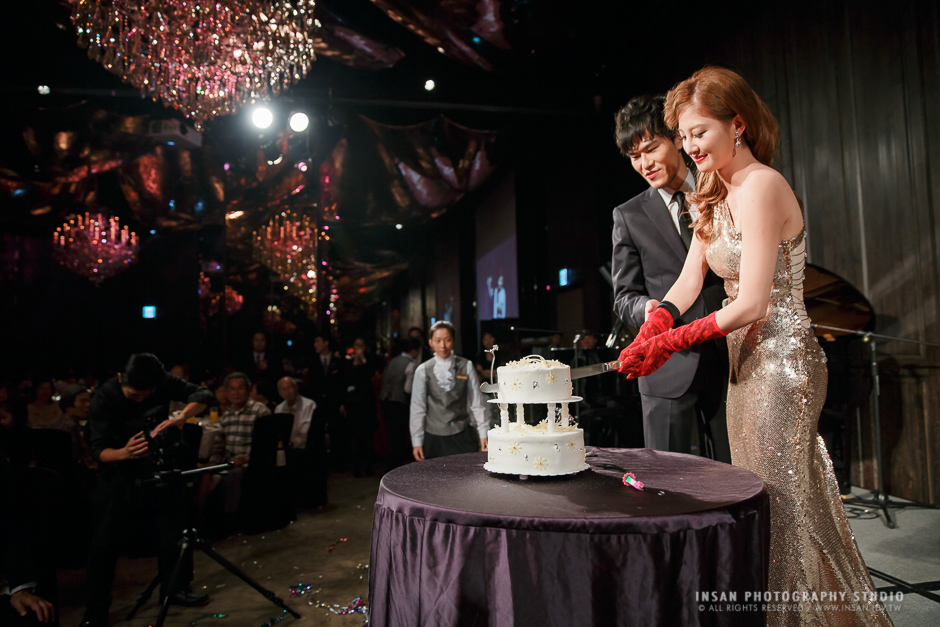 君品婚攝 婚禮記錄 婚攝英聖的作品 wed131012_1226