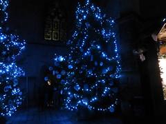 JOYEUX NOL GLEKICKA WIANACHTA      FELIZ NAVIDAD WESOLYCH SWIAT MERRY CHRISTMAS   FRLICHE WEICHNACHTEN FELICE NATALE (blogspfastatt (+3.000.000 views)) Tags: christmas navidad christmastree feliznatal merry feliz nol natale felice sapin joyeux feliznavidad thann buonnatale   vesele weichnachten sapindenol  swiat godjul boasfestasefelizanonovo zaligkerstfeast frhlicheweihnachten  wesolych pfastatt idahsaidanwasanahjadidah sretanbozic vrolijkkerstfeesteneengelukkignieuwjaar kellemeskaracsonyiunnepeket natalehilareetannumfaustum priecigusziemsvetkusunlaimigujaunogadu linksmukaledu srekenbozhik llmiliedlttajjeb merikirihimete merrykeshmish sarbatorivesele pozdrevlyayusprazdnikomrozhdestvaisnovimgodom lamaunialekilisimasimaletausagafou hristosserodi noelinizveyeniyilinizkutluolsun srozhdestvomkristovym   nayasaalmubarakho gledeligjul veselebozicne  matakiterangitepitootehenua frliche bikpelahamamasblongdispelakrismasnanupelayiaigolongyu screcnonovoleto glekicka wianachta pulitnadalebonaannado bonunadaleeprosperuannunou blogspfastatt godjullettgottnyttrsawadeepeemai sungwiyadesonhonungradonnagwututojenyunyatosrasaygledilegjol nollickghennalasbleinvienoa wesolychswiatbozegonarodzeniabozenarodzenie