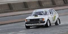 Talbot Sunbeam Lotus - Taylor (rallysprott) Tags: new car sport club nikon brighton lotus rally stages promenade taylor motor sunbeam talbot wallasey wirral rallying d300 sprott 2013 wdcc rallysprott