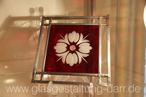"""2014: Thüringer Landtag, Erfurt • <a style=""""font-size:0.8em;"""" href=""""http://www.flickr.com/photos/65488422@N04/11612300065/"""" target=""""_blank"""">View on Flickr</a>"""