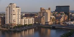 Dublin, Ireland (Thomas Mülchi) Tags: ireland dublin 2013