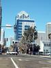 Downtown San Diego 1-13-14 (33) (Photo Nut 2011) Tags: california downtown sandiego harbordrive