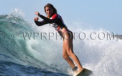 """SURF--27 • <a style=""""font-size:0.8em;"""" href=""""http://www.flickr.com/photos/106776802@N02/12039048674/"""" target=""""_blank"""">View on Flickr</a>"""